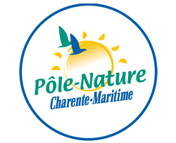 classe decouverte charente maritime pole nature